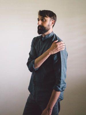 2017 Beard Session - 5 · By: Carlo Lombardi