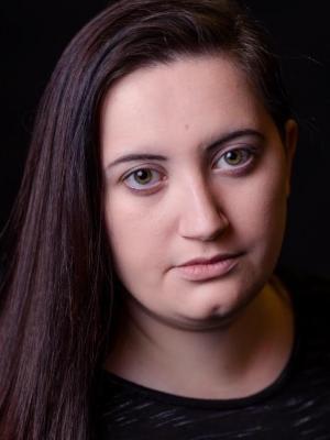 Chelsie Kinsley
