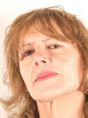 Karen Gemma Brewer