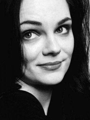 Molly Olivia Rodelli