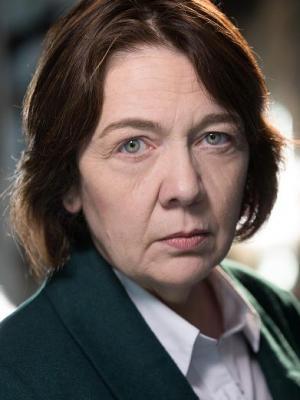 2017 Fiona Mulvaney 4 · By: Nicholas Dawkes
