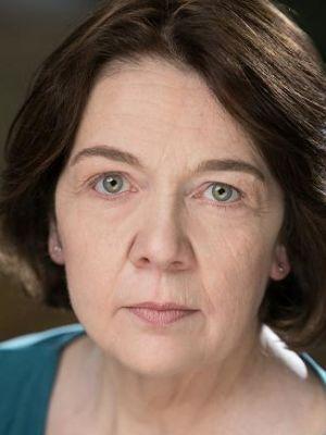2017 Fiona Mulvaney 5 · By: Nicholas Dawkes