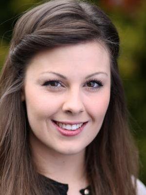 Emily Pugh