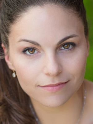 Carolyn Maitland