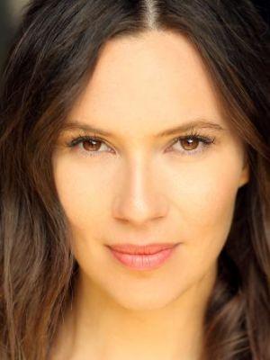 Sarah Tempest