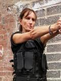2017 Tactical Firearms Trained · By: Independent Drama Fight