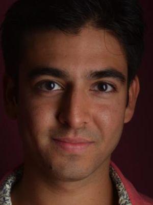 Rahul Mirchandani