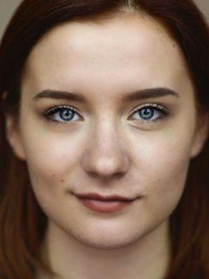 Emma Stuart