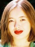 Lily Kiang