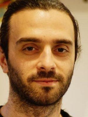 Razvan Ilinca