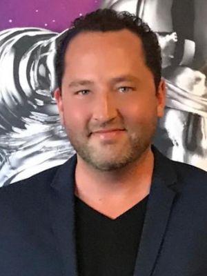 Adam Roy