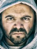 2017 Cinematic Hood · By: Ben Ives