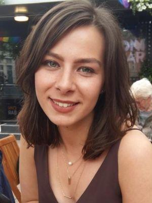 Emily Branigan