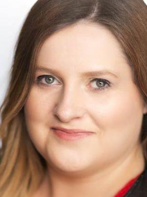 Andrea Lily Martin