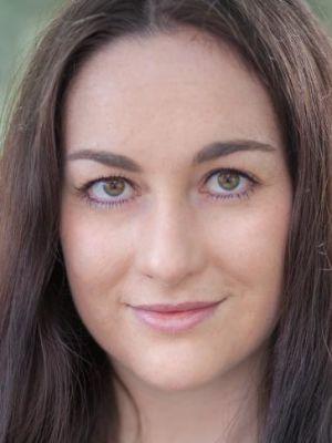 Katrina Sansone