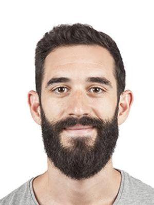 Rafael Salas Lopez