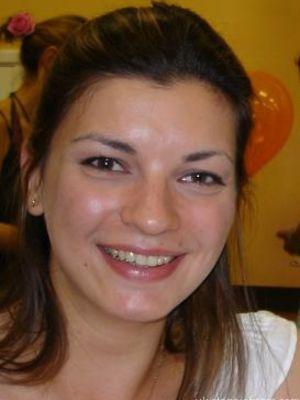 Lauren Patman