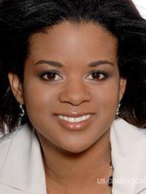 Terrolyn Mitchell