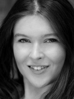 Emily Schofield