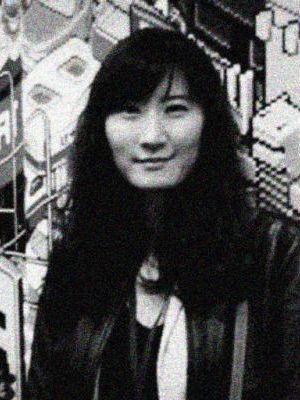 Jayde Kim