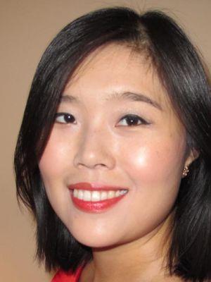 Mandy Bueschlen Li