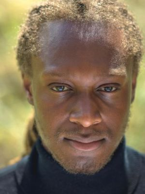Tyrell Jeremiah