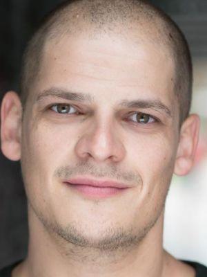 Sam Buitekant