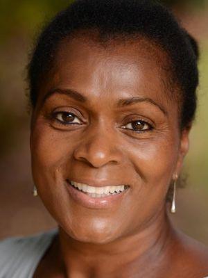 Yvonne McCleary