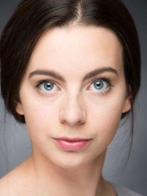 Abigail Clarke