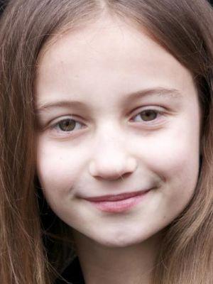 Emily Scarlett Rowson-Mitchell