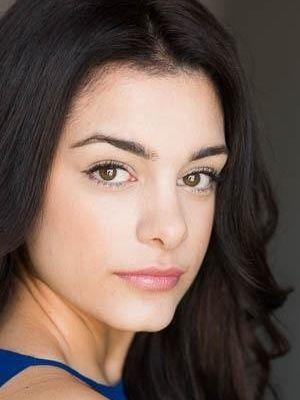 Victoria Turkan