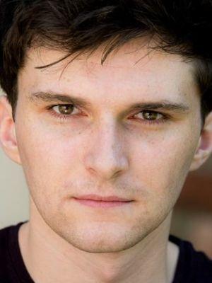 Alex Lawford