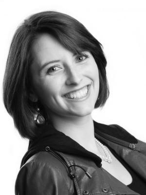Marie-Claude Valiquet