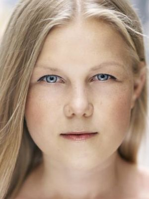 Maria Adley
