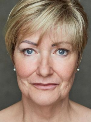 Clare Gollop