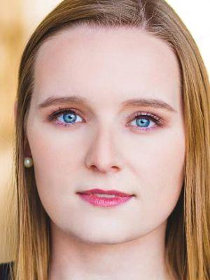 Cassie White