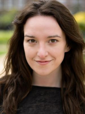 Jennifer Jope