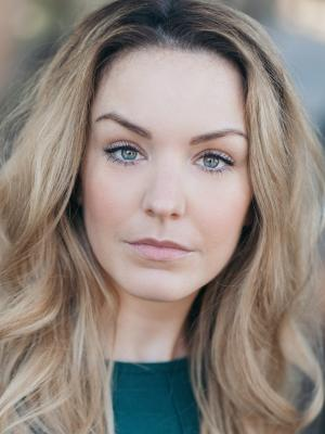 Ewa Jenson