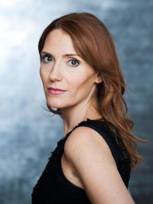 Kristen Da Silva
