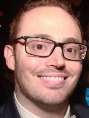 Trevor Ollar