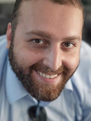 Serhan Nasirli