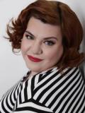 Emma Burnell Profile Image