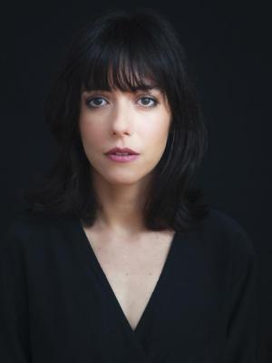 Julia Ianina