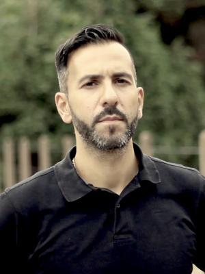 Ricardo Noel Frutuoso