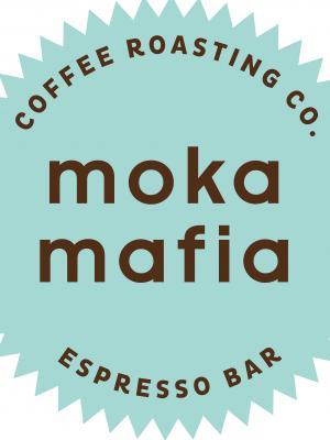 Moka Mafia Coffee Roasting co., & Craft ServIce