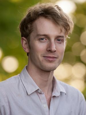 Matt Salmon