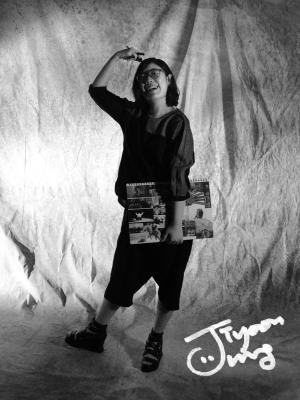 Jiyoon Jung
