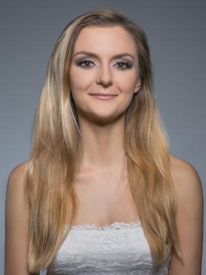 Marta Głowacka