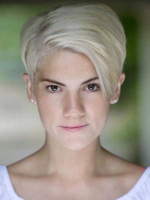 Kirstie Brough