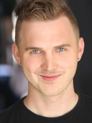 Jay Osborne
